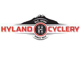 Hyland Cyclery