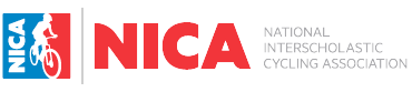 NICA national logo
