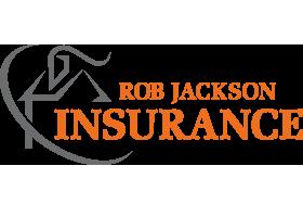 Rob Jackson Insurance