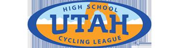 Utah High School Cycling League
